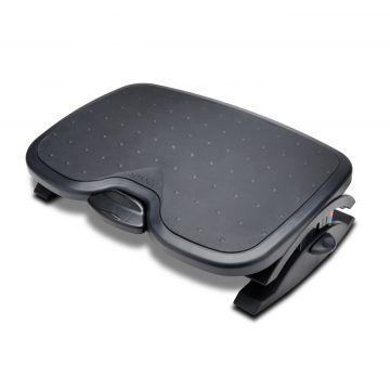 SmartFit® Solemate™ Plus Foot Rest