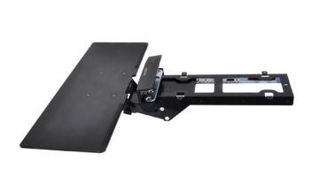 Neo-Flex Underdesk Keyboard Arm