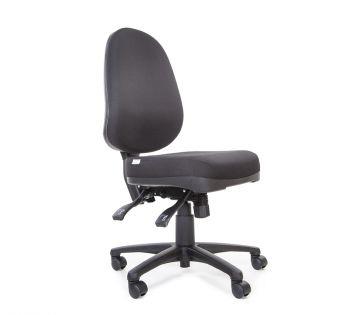 Az-Teq (High Back, Medium G2 Seat)