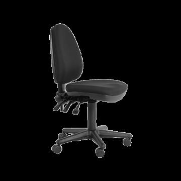 Buro Verve High Back Task Chair