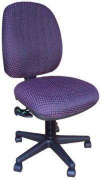 Clancy (High Back, Medium Seat)