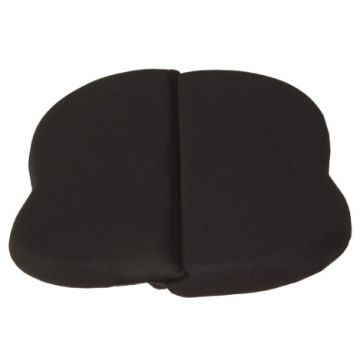 Therapod Coccyx Cushion