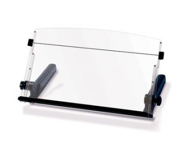 3M In-Line Document Holder DH640