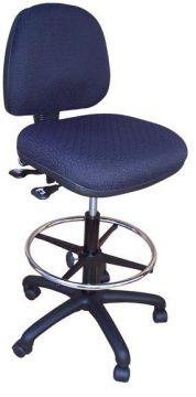 Amega 2000 Classic Drafting Chair