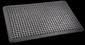Ergo Bubble Mat