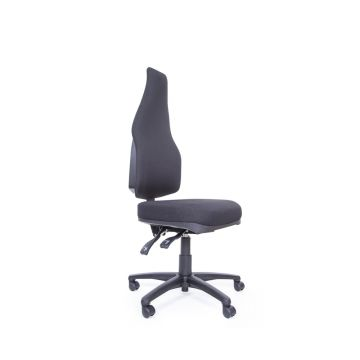 Flexi (Extra High Back, Medium G2 Seat)