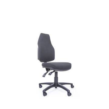 Flexi (High Back, Large G2 Seat)