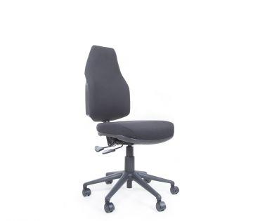 Flexi (High Back, Extra Large G1 Seat)