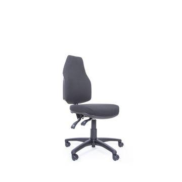 Flexi (High Back, Medium G2 Seat)
