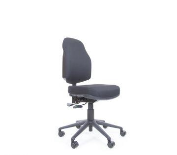 Flexi (Medium Back, Extra Large G1 Seat)