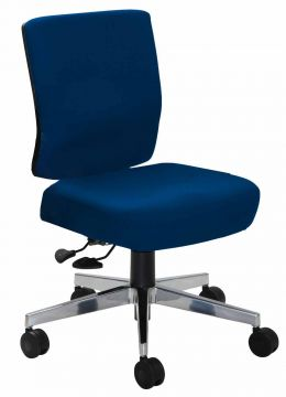 Force 200 Intensive Task Chair