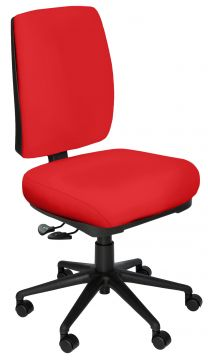 Miracle (High Back, Extra Large G1 Seat)