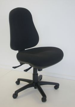 Miracle Maxi (High Back, Large Seat)