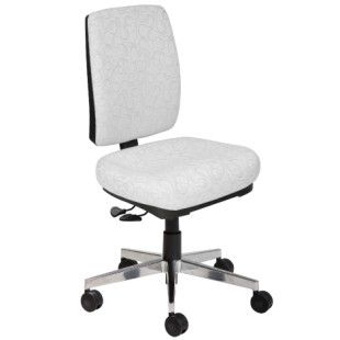 bStrong HD (High Back, Extra Large G1 Seat)