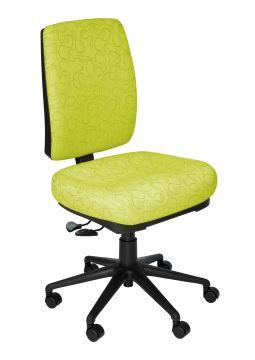 Miracle (High Back, Medium G2 Seat)