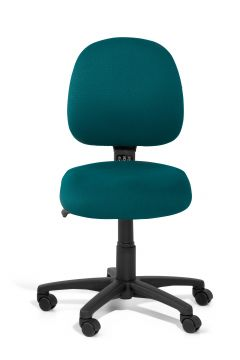 Gregory Inca (Medium Back, Petite Seat)