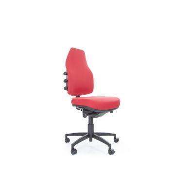 bExact Prime (High Back, Medium G2 Seat)