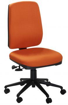 V1 (Vteq) Medium Back Task Chair