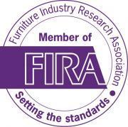 member of fira