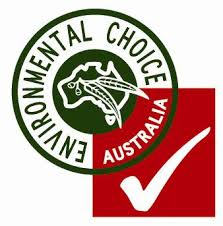 environmental choice australia