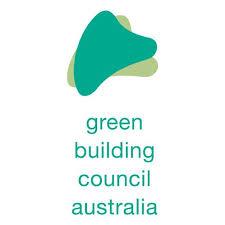 green building council australia