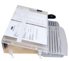 Microdesk Regular
